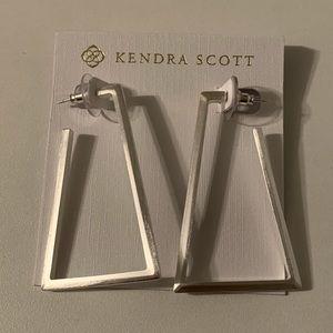 Kendra Scott Easton Earrings